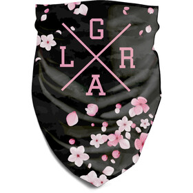 Loose Riders Tube Scarf, sakura